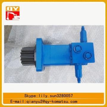 sw2.5k-245 sw2k-245 hydraulic motor for mini excavator