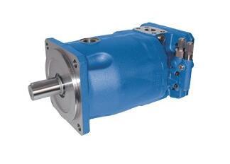 Parker Piston Pump 400481004284 PV180R1K1L2NUPD+PV180R1L