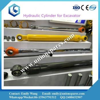 Factory Price HD700-7 Hydraulic Cylinder Boom Cylinder Arm Cylinder