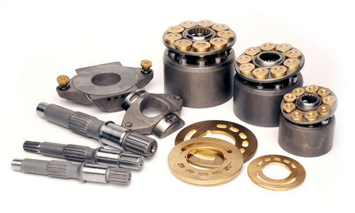 Camshaft for excavator 6D95 engine camshaft 6209-41-1111 engine parts best price