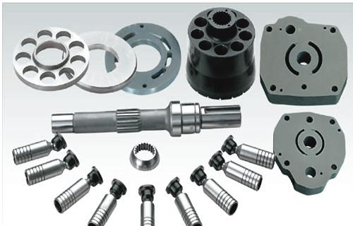 Eaton Genuine US 45V vickers vane pumps V/VQ/PVH/PVB/PVQ/PVM/PVE series