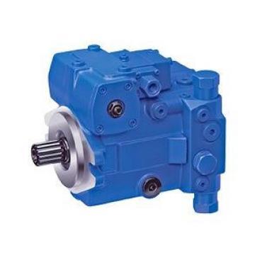 Parker Piston Pump 400481004914 PV270R9K1L3NWCCK.+PV092R