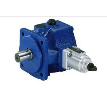 USA VICKERS Pump PVQ20-B2R-SS3S-21-C21-12