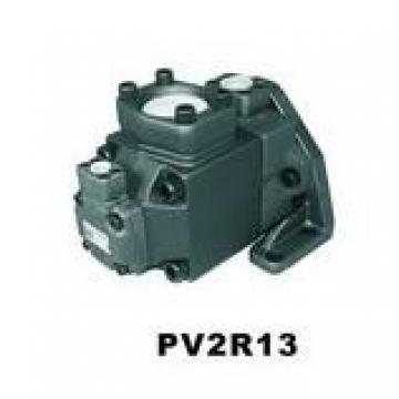 USA VICKERS Pump PVQ20-B2R-SS1S-21-CD21D-21