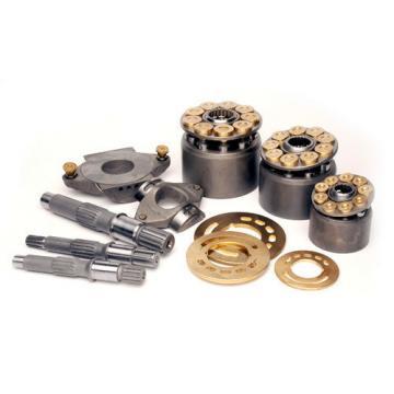 PC60-5-7 excavator swing bearings swing circles slewing ring rotary bearing travel and swing parts