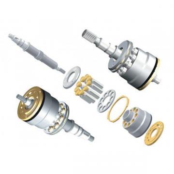 Customs plant aluminium excavator hydraulic oil coolers hyundai /Kobelco/Daewoo/volvo/sumitomo/kato/komats