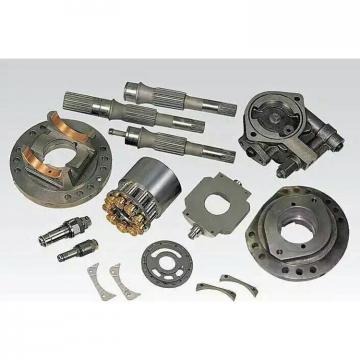 PC60-7 4D95 water pump 6204-53-1100