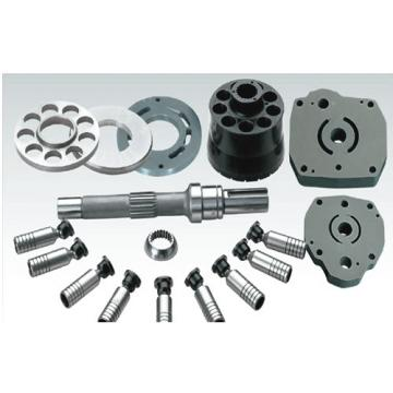 excavator PC200-7 pump parts Hydraulic HPV95 bomba parts