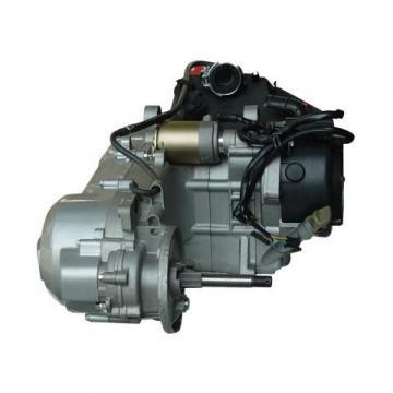 S6D125-1W Engine Cylinder Liner Kit Piston Piston Ring for Komatsu Excavator PC400-5
