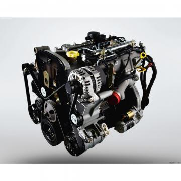 6BD1 Engine Cylinder Liner Kit Piston Piston Ring for Hitachi Excavator EX200-1