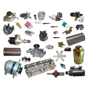 4BD1 Engine Cylinder Liner Kit Piston Piston Ring for Hitachi Excavator EX100